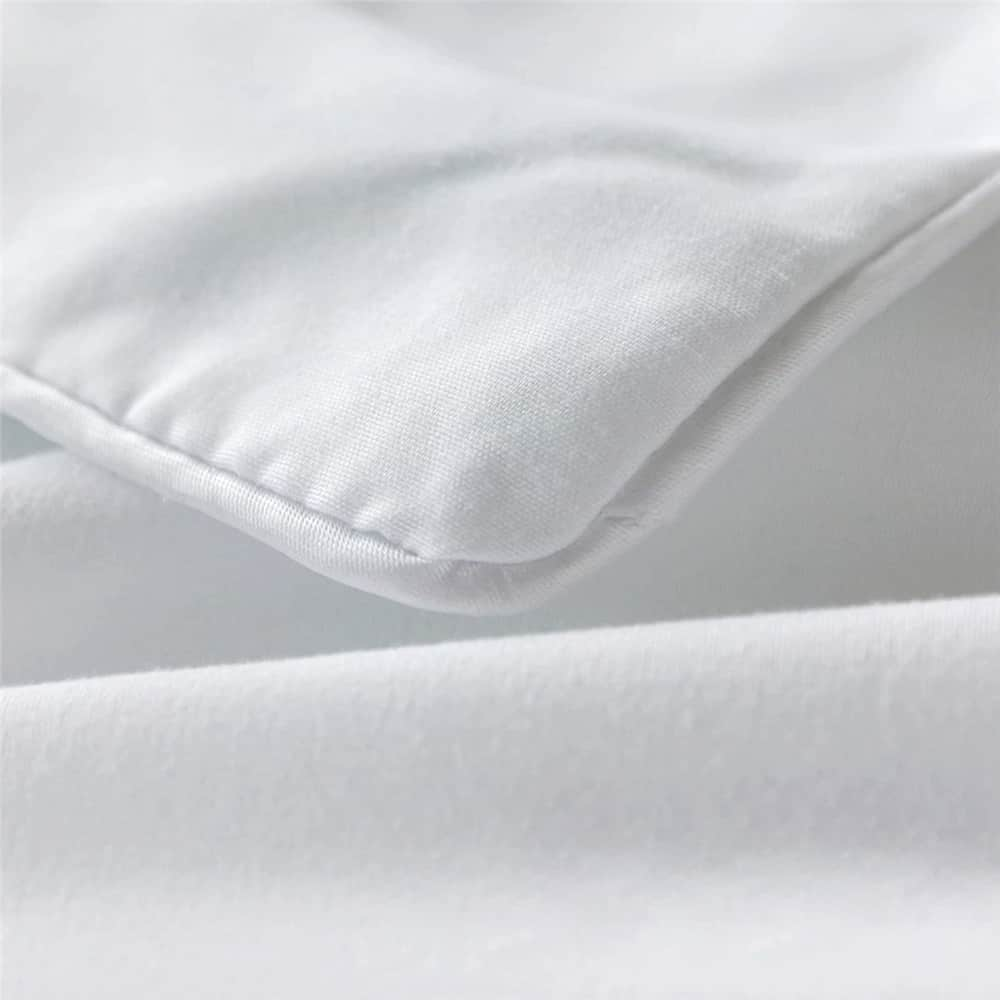 BeddingDetail 1