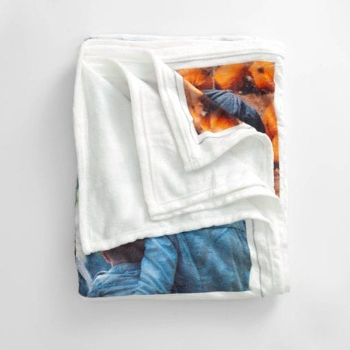 Blanket 00