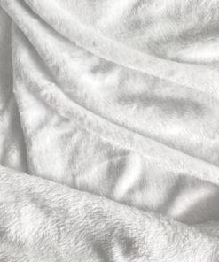 Blanket 02