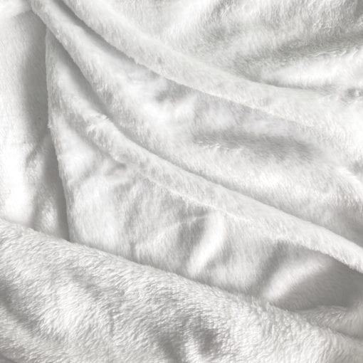 Blanket 02 scaled