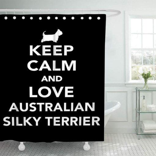Australian20Silky20Terrier 4361467