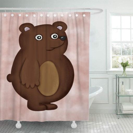 Bear 4468475