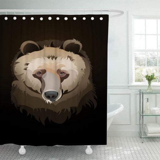 Bear20Illustration 2300068