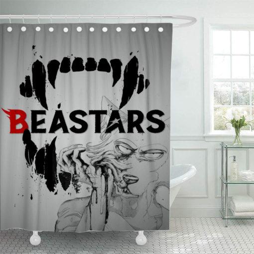Beastars 1633467