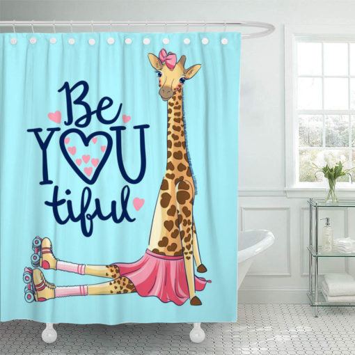 Beautiful20Giraffe20Girl 3784857