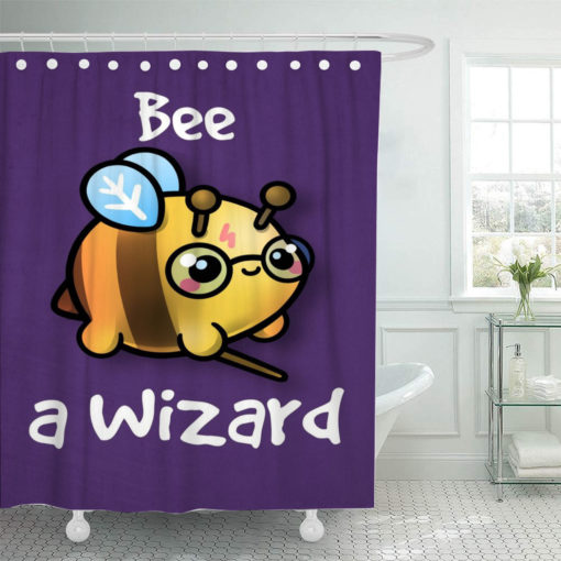 Bee20a20wizard 4173091