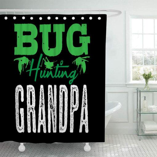 Beetle20Hunting20Grandpa 4043846