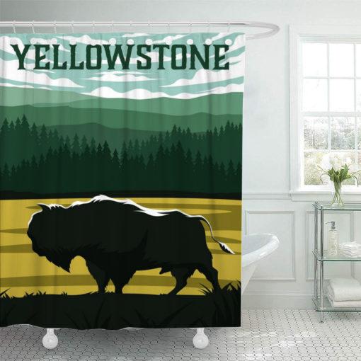 Bison20national20park 3938559