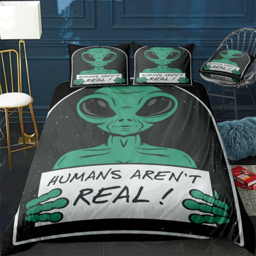 Humans20are20not20real 4253973