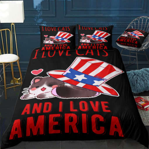 I20Love20Cats20And20America 2819672