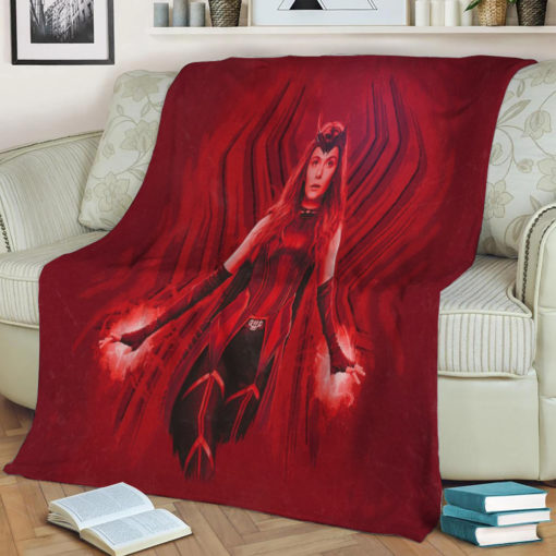 Scarlet20Witch 4495061