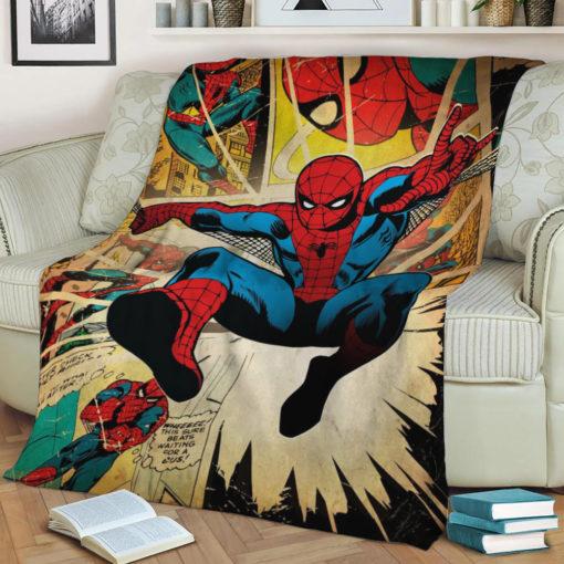 Spider Man 268419