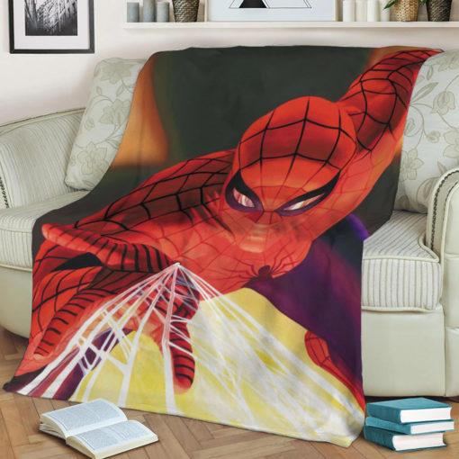 Spider Man 706819