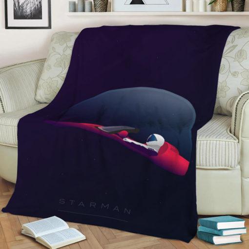 Starman 1163807