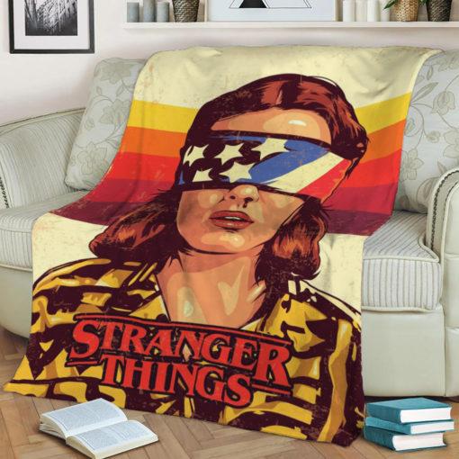 Stranger20Things 2683608