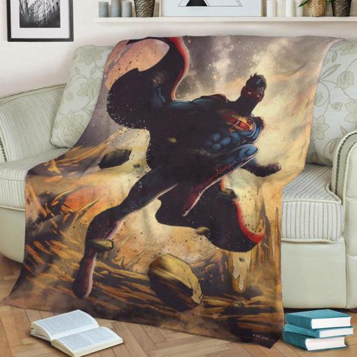 Superman 837565
