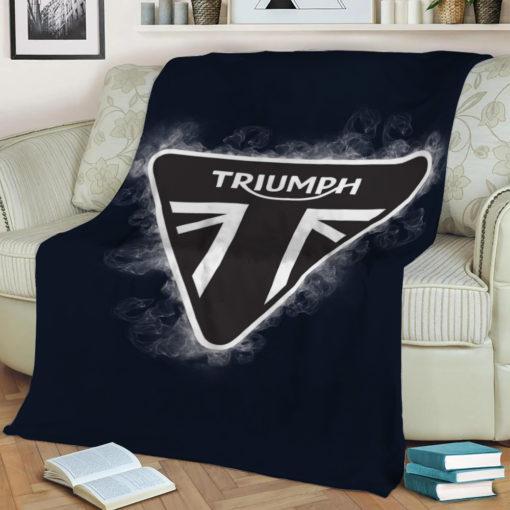 Triumph 3749459