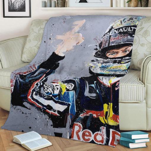 Vettel20RD 2546458