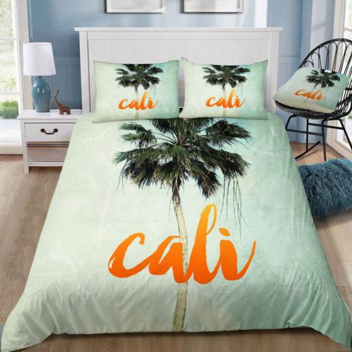 chelsea victoria california hotel square tray top 57281809 6371 4860 8725 eb54fa9a423a