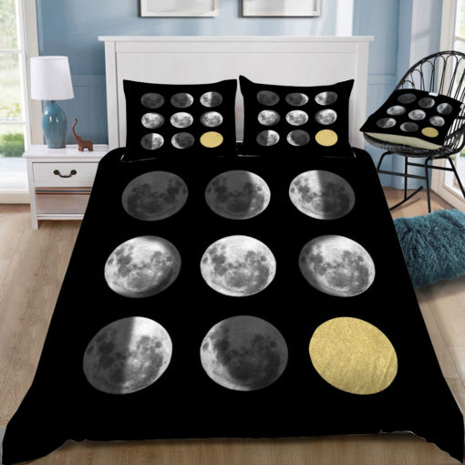 chelsea victoria moon phases and the gold sun square tray top