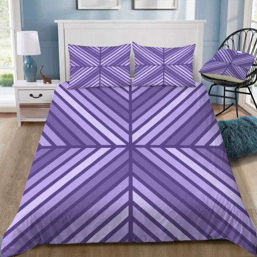 fimbis violet celebration square tray top