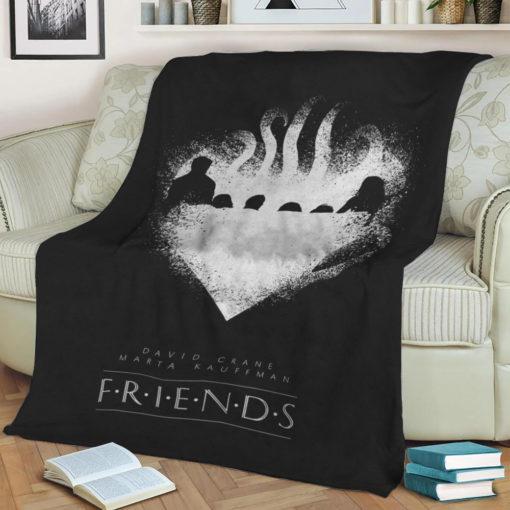 FRIENDS 1278038