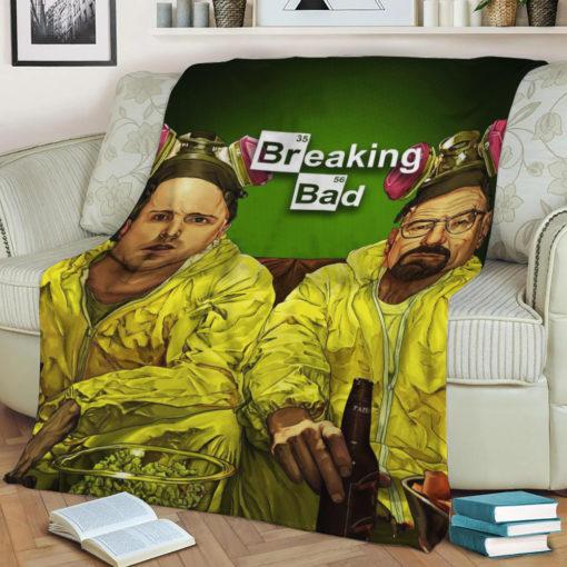 breaking20bad 3927355